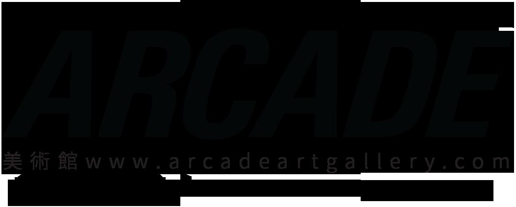 arcadeartgallery Logo