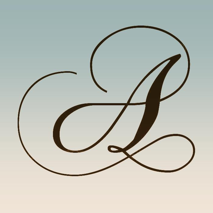 Arch & Company Logo