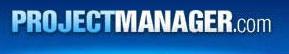 archangel6660666 Logo