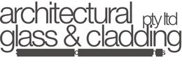 Architectural Glass & Cladding Logo