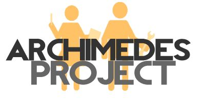 Archimedes Project Logo