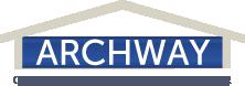 Archway Garage Doors Logo