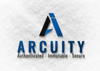 Arcuity ai, Inc. Logo
