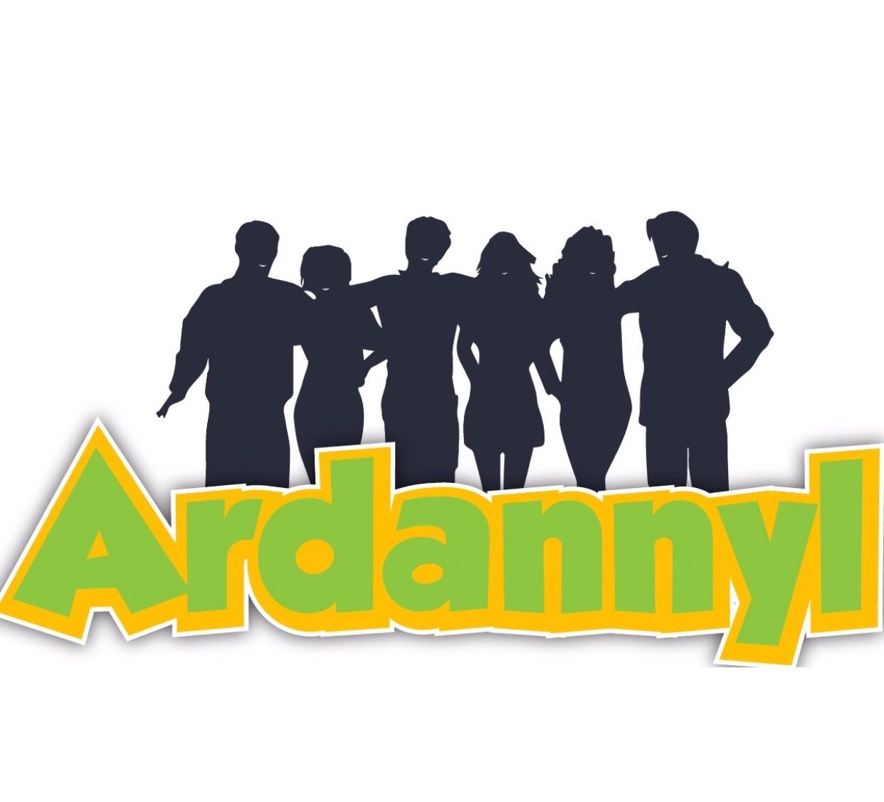 Ardannyl Logo