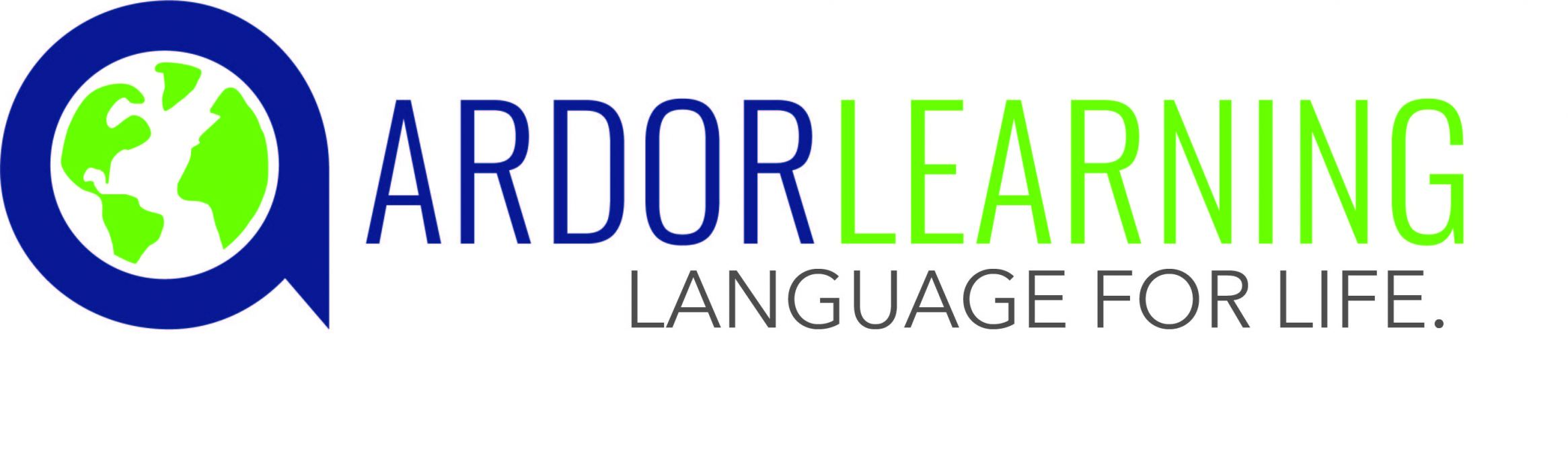 Ardor Learning Logo