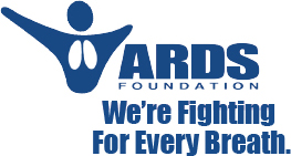 ARDS Global Logo