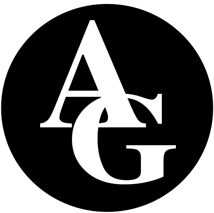 aregroup Logo