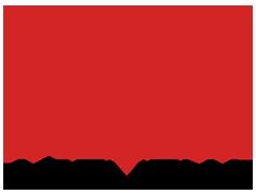 Aremena Logo