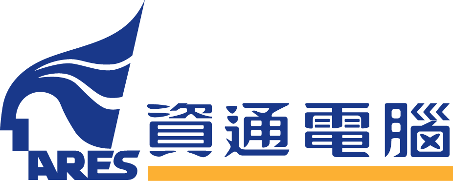 Ares International Logo