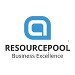AResourcePool Logo