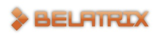Belatrix Software Factory Logo