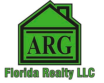 ARG Florida Realty, LLC Logo