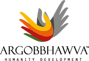 Argobbhawva Logo