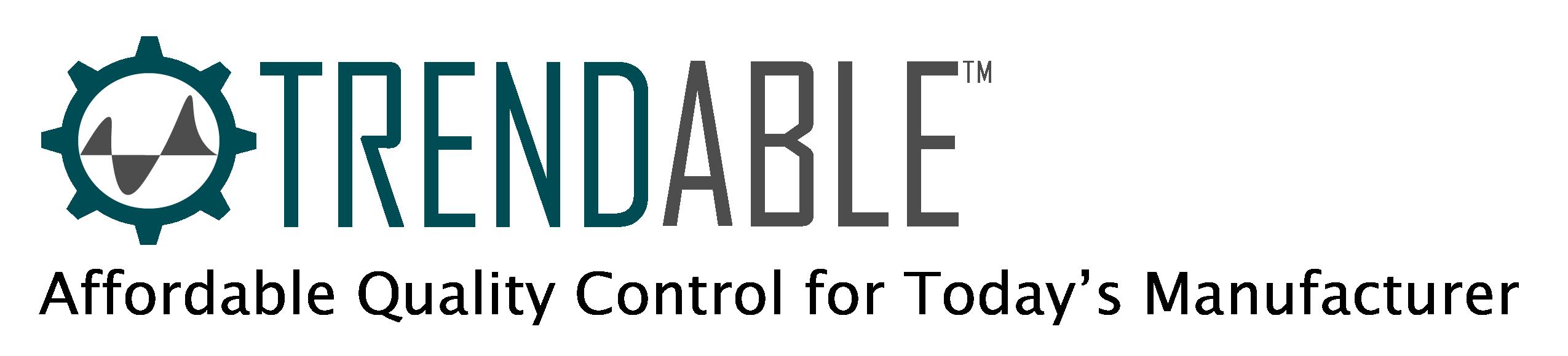 ARGOLYTICS Logo