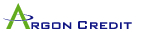 Argon Credit Logo
