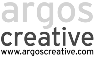 Argos Creative Group Logo