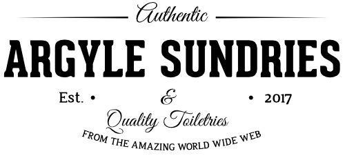 argylesundries Logo