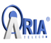 Aria Telecom Solution Pvt. Ltd. Logo