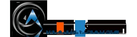 Arihant Webtech Pvt Ltd Logo