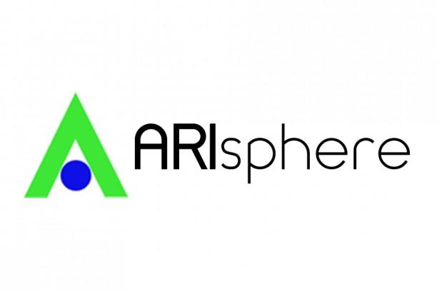 arisphere Logo