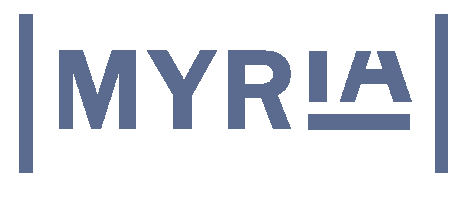 Myria Research Logo