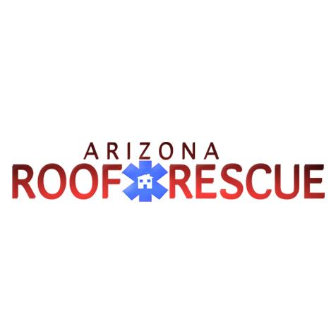 arizonaroofrepair Logo