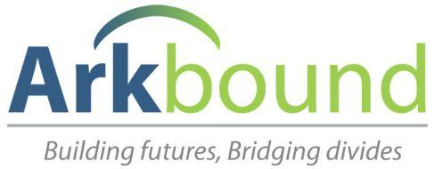 arkbound Logo
