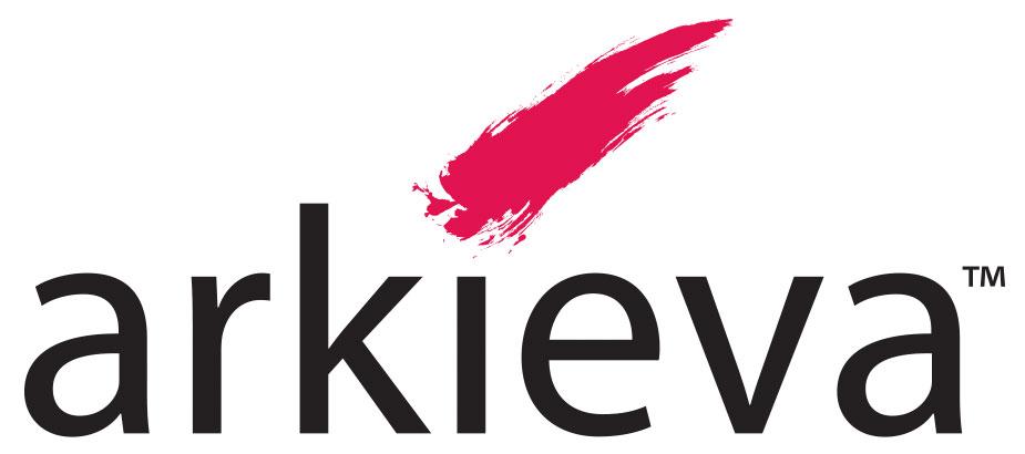 Arkieva Logo