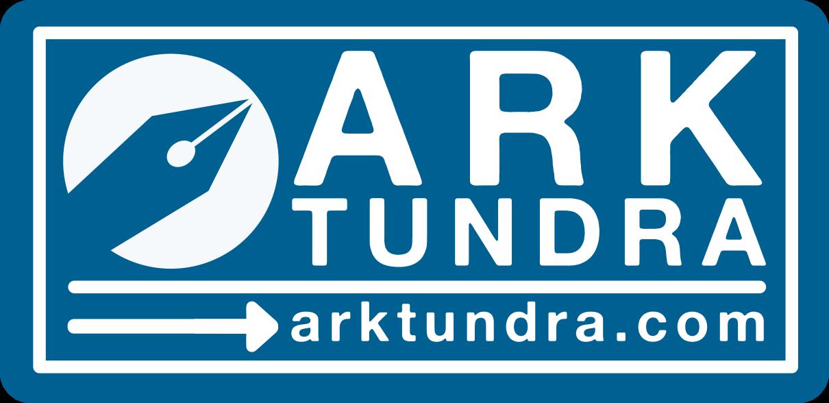 arktundra Logo