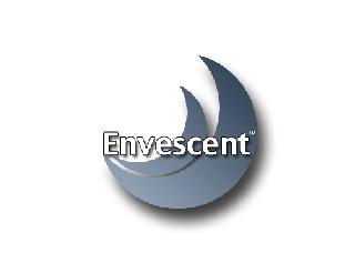 arlingtonvacomputer Logo