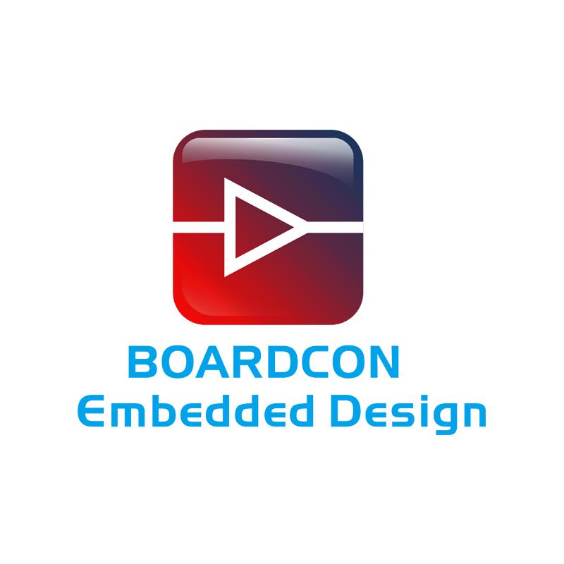 Boardcon technology limited Logo
