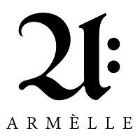 Armèlle Logo