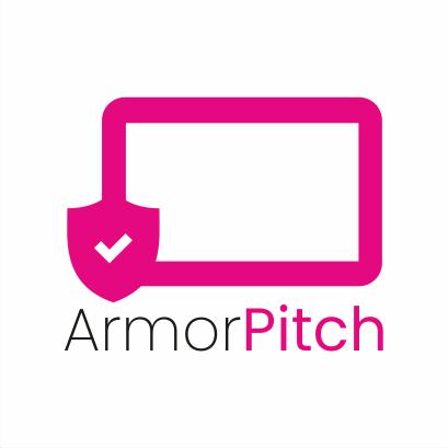 armorpitch Logo