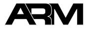ARMotors Logo