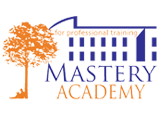Mastery Academy Logo