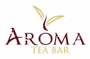 aromateabar Logo