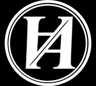 Aron Ash House Logo