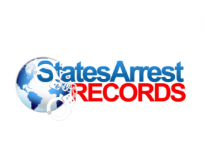 states-arrest-records.com Logo