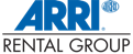 ARRI Rental Group Logo