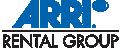 ARRI Rental Group Logo