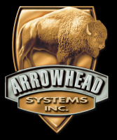 arrowheadsystems Logo
