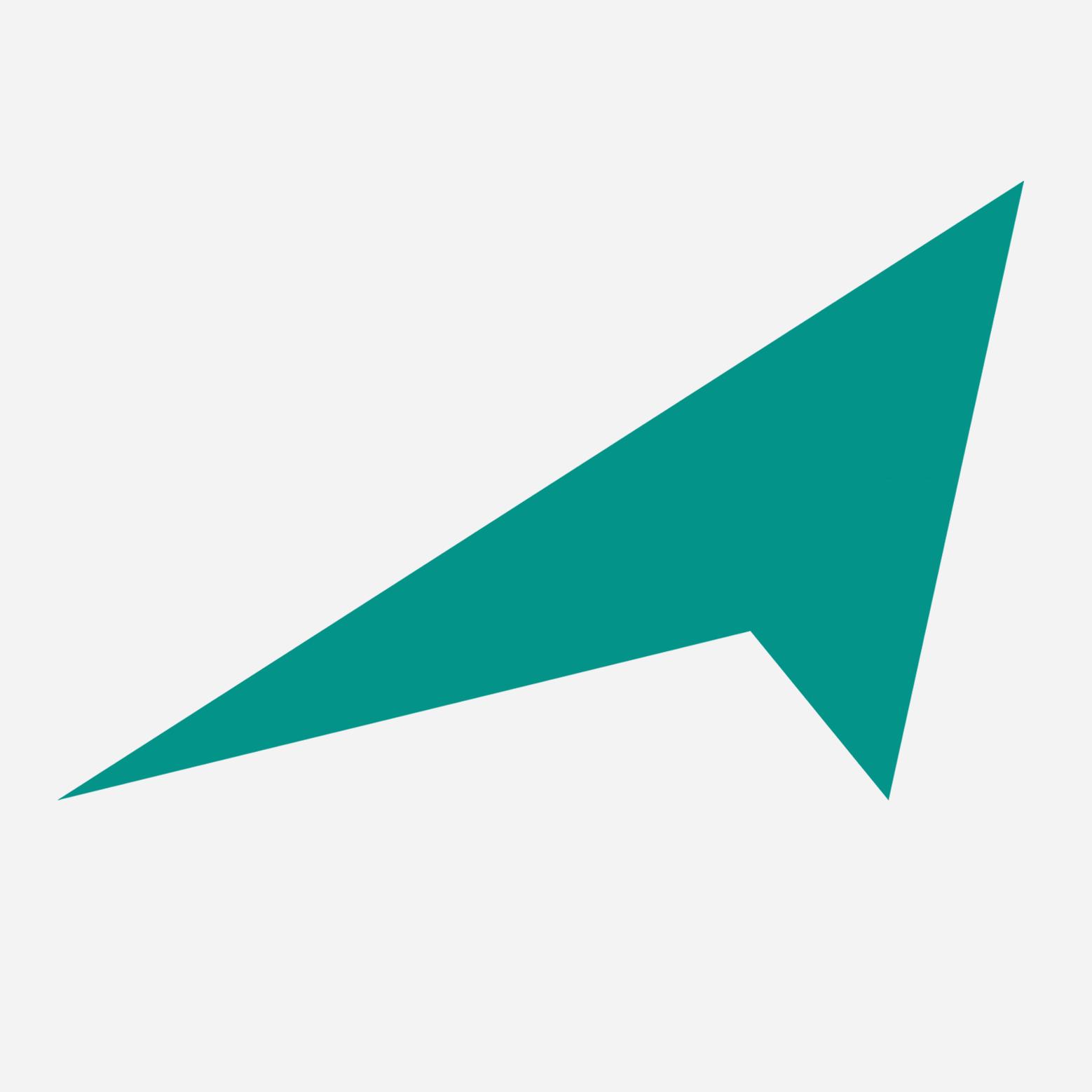 arrowplugins Logo