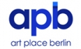 art place berlin - contemporary art exhibitions Logo