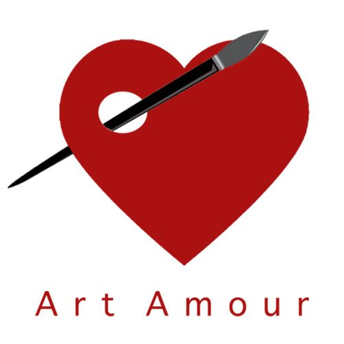 Art Amour Logo