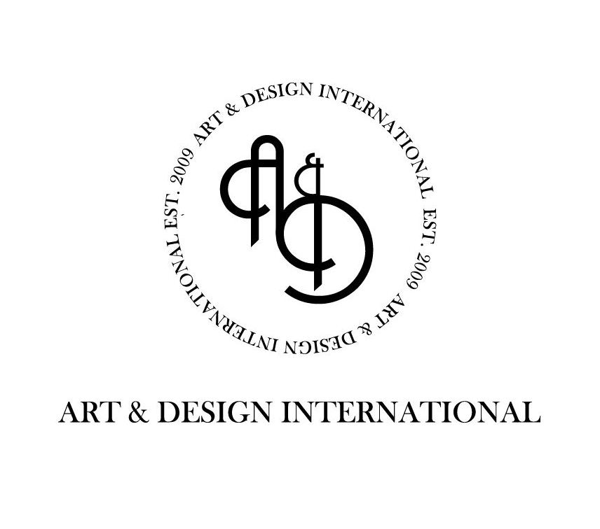 Art & Design International Logo