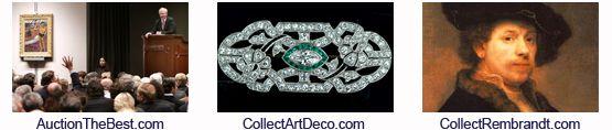 artconsultant Logo