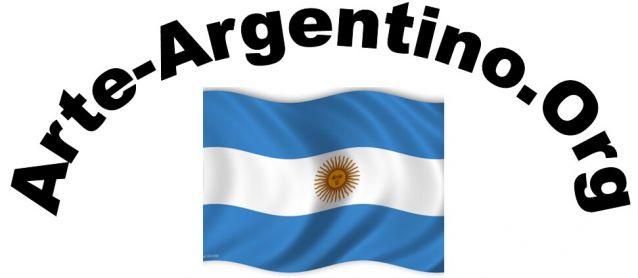 arte-argentino.org Logo