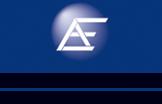 artemisIM Logo