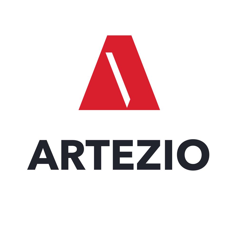 arteziollc Logo