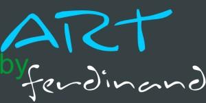 artferdinand Logo
